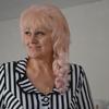 Валентина, 61, г.Ирпень