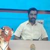 sivakumar, 51, Tiruchchirappalli