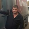 Серега, 30, г.Красноярск
