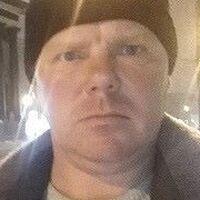 Андрей, 41 год, Водолей, Кораблино