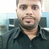 Sunil Kumar, 27, г.Дели