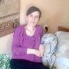 Таня, 39, г.Починок
