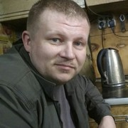 Александр 39 лет (Стрелец) Вологда
