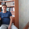 Vadim, 43, г.Мурманск