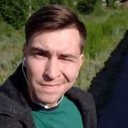 Владимир, 29, г.Абакан