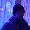 Илья Юрков, 18, г.Харьков