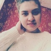 Lera, 24, Bryanka