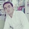 раби, 22, г.Душанбе