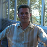 Сергей, 56 лет, Весы, Рязань