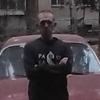 Андрей, 34, г.Воронеж