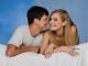 Как мужчины проявляют свою любовь