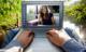 О знакомствах с иностранцами в интернете