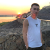 It's me, 20, г.Астана