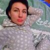Оксана Чернова, 45, г.Кола