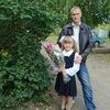 Игорь, 45, г.Великий Устюг