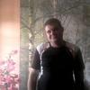Игорь, 45, г.Рославль