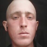 Игорь, 31 год, Телец, Рубцовск