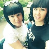 Юлия, 27 лет, Овен, Алматы́
