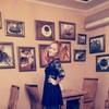 Светлана Л.А, 39, г.Тараз