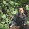 алесей, 49, г.Мошково