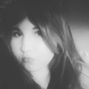 Madison Smith, 19, г.Лос-Анджелес