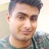 Rahul, 26, г.Дехрадун