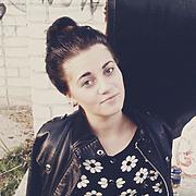 Анна, 26, г.Покров