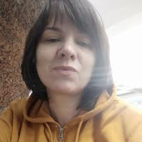 Инга, 44 года, Весы, Москва