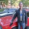 Гоша, 41, г.Новокузнецк