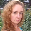 Iren, 40, Vilnohirsk