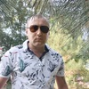 Константин, 36, г.Мелитополь