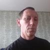 Oleksіy Volodimirovich, 44, Rivne