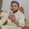 Ammar, 30, Mingachevir