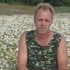 Гена, 52, г.Липецк