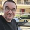 Mihail, 39, Thessaloniki