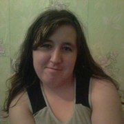 Татьяна, 29, г.Агрыз