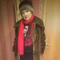 Елена, 57 лет, Дева, Казань