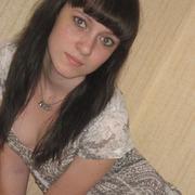 Ирина 29 лет (Водолей) Пенза