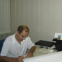 Валерий, 60 лет, Весы, Санкт-Петербург