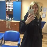 Лариса, 44 года, Лев, Москва