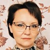 Наташа, 52, г.Екатеринбург