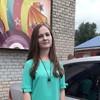 Светлана, 17, г.Киров