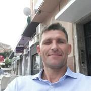 Nikolay 46 Севилья
