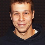 Денис, 33, г.Сургут