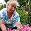 Людмила кузнецова, 46, г.Урень