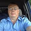 Vova, 60, Dolgoprudny