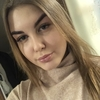 Елисавета, 30, г.Курск