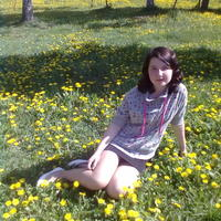 Алина, 29 лет, Козерог, Уфа