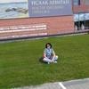 Татьяна, 53, г.Небит-Даг