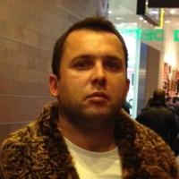 Slavik, 38 лет, Рак, Лондон